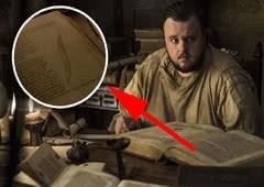 Game of Thrones: 5 detalhes que não pode perder em Dragonstone!