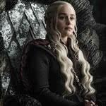 Game of Thrones: 5 referências a descobrir em The Queen's Justice