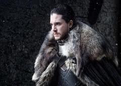 Game of Thrones: 7 referências a não perder em Stormborn
