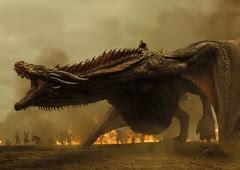 Game of Thrones: 8 easter eggs a descobrir em The Spoils of War