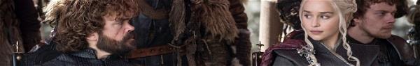 Game Of Thrones: 8ª temporada ganha uma 'quase previsão' de estreia