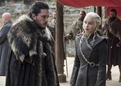 Game of Thrones | A GUERRA PELO TRONO vai começar em promo do episódio 5