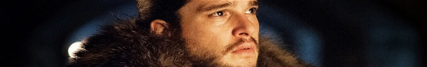 Game of Thrones: a importância de Jon Snow ser Aegon Targaryen