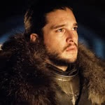 Game of Thrones| O SIGNIFICADO de Jon Snow ser Aegon Targaryen