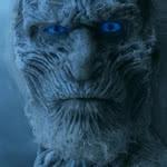 Game of Thrones: a Muralha de Gelo vai cair? Descubra a teoria!