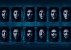 Game of Thrones: Algoritmo prevê quem vai morrer na temporada 8