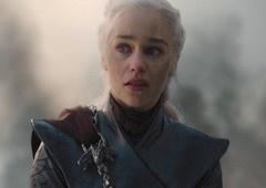 Game of Thrones | Alguns fãs (e atores!) não curtiram muito o episódio 5!