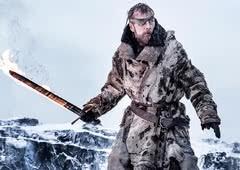 Game of Thrones: análise da nova ameaça chocante em Beyond the Wall