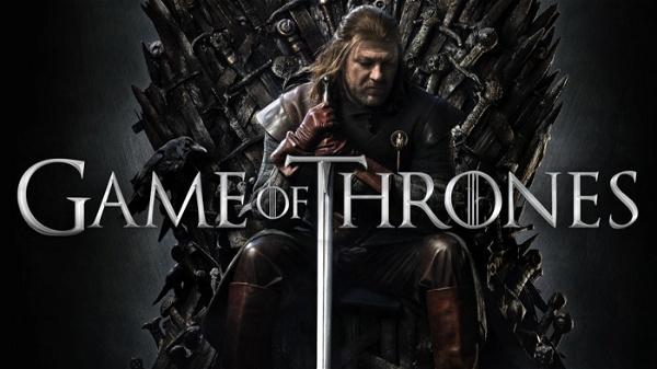 Game Of Thrones As Melhores Frases De Todos Os Tempos Aficionados