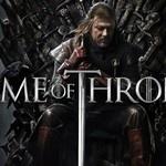 Game of Thrones: as melhores frases de todos os tempos