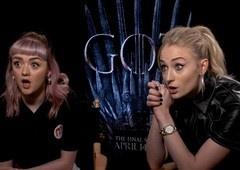 Game of Thrones | As melhores reações da Internet ao final da série
