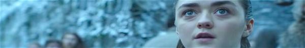 Game of Thrones | As melhores reações da Internet com a Batalha de Winterfell
