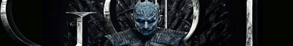 Game of Thrones   As PRINCIPAIS MORTES da Batalha de Winterfell