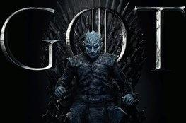 Game of Thrones | As PRINCIPAIS MORTES da Batalha de Winterfell