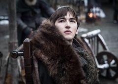 Game of Thrones | Ator disse que achou que seu final era uma piada!