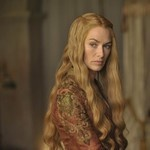 Game of Thrones | Atriz que interpreta Cersei promete surpresas para o final