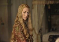 Game of Thrones   Atriz que interpreta Cersei promete surpresas para o final