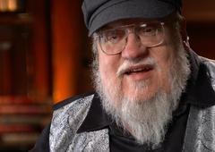 Game of Thrones | Autor agradece aos produtores e comenta futuro dos livros
