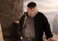 Game of Thrones | Autor não pretende alterar sua obra por conta da série