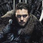 Game of Thrones | A batalha final está chegando em 1º TRAILER