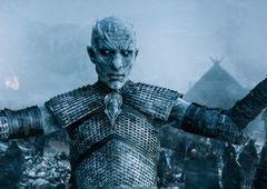 Game of Thrones | Bran revela verdadeira intenção do Rei da Noite