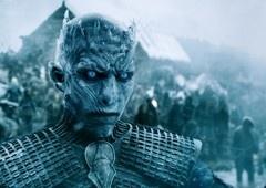 Game of Thrones | Caminhantes estão chegando! Confira promo do 2º episódio