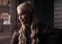 Game of Thrones | Casa Targaryen pode ganhar série prequel na HBO!