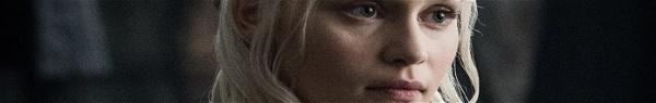 Game of Thrones | Confira teaser do último episódio da série!