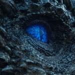 Game of Thrones: o dragão de gelo chegou com o Rei da Noite