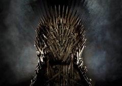 Game of Thrones: Elenco chorou após leitura de roteiros finais
