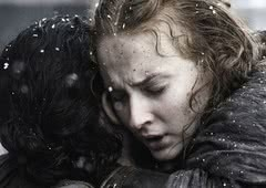 Roteiro final de Game of Thrones fez o elenco chorar