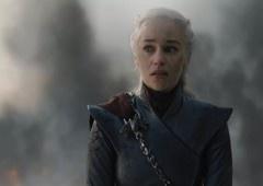 Game of Thrones | Emilia Clarke fala sobre petição criada por fãs
