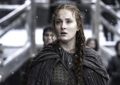Game of Thrones: Final é realmente imprevisível, diz Sophie Turner