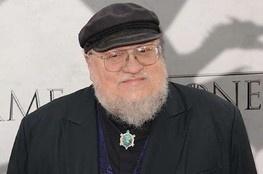 Game of Thrones | George R.R. Martin acha que 8° temporada não deveria ser a última