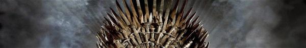 Game of Thrones | Há um Trono de Ferro no Brasil, no interior do Ceará!