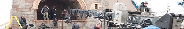 Game of Thrones | HBO divulga minidocumentário sobre filmagem da série