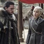 Game of Thrones | HBO GO disponibiliza 2 temporadas gratuitamente