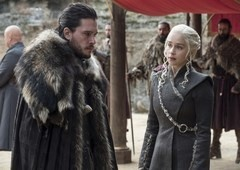 Game of Thrones | HBO GO disponibiliza 2 temporadas gratuitamente
