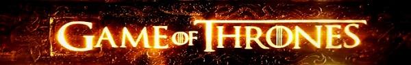 Game of Thrones | HBO libera imagens do próximo episódio