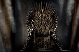Game of Thrones | HBO quer que fãs encontrem os Tronos escondidos pelo mundo!