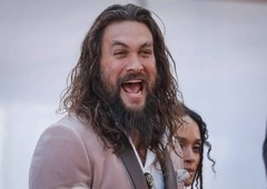 Game of Thrones | Jason Momoa reage ao episódio final da série!