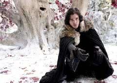 Morte e ressurreição em Game of Thrones e o futuro de Jon Snow