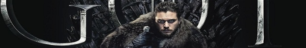 Game of Thrones | Novo TEASER mostra estragos da guerra