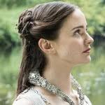 Game of Thrones: O que sabemos sobre Lyanna Stark?