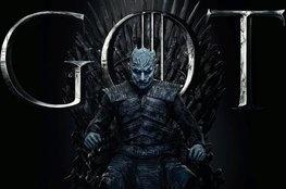 Game of Thrones | O que você precisa lembrar antes do episódio de hoje!