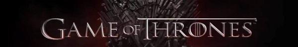 Game of Thrones | Oitava temporada tem a pior avaliação de toda a série