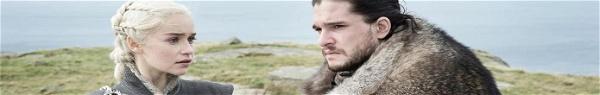 Game of Thrones: os 6 melhores easter eggs em Eastwatch