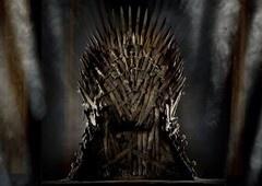 Game of Thrones | Os DILEMAS que o quarto episódio deixou em aberto