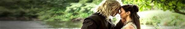 Game Of Thrones: Parece que teremos mais flashbacks na 8ª temporada