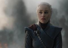 Game of Thrones | Petição exige que última temporada seja refeita!